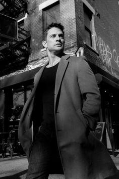 David-Fumero-2016-Fashionisto-Exclusive-007