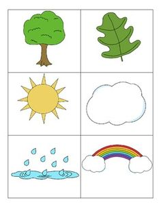 TpT freebie=Here are 24 flashcards designed for targeting outside vocabulary words. There are words related to nature, weather, gardening, and the playground s. Science Topics, Vocabulary Cards, Picture Cards, Teacher Newsletter, Colorful Pictures, Literacy, The Outsiders, Kids Rugs, Weather