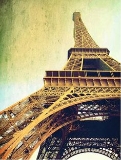 Paris -- I am so blessed that Pampered Chef sent my friend, Carrie & I to Paris!  Thank you Pampered Chef!