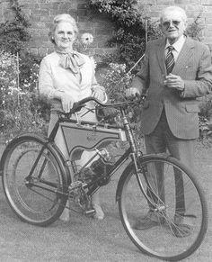 sears catalog mini bike page | Mini Bikes & Go Karts ...