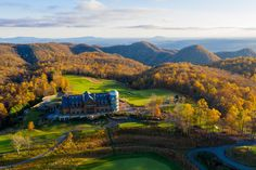 Luxury Escapes, Blue Ridge Mountains, Meadows Of Dan, Virginia, Greece Hotels, Stay The Night, Riviera Maya, Park City, Thing 1 Thing 2