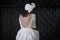 Robe de mariee sur mesure romantique Victoire Vermuelen modele Coquette l La Fiancee du Panda blog mariage-6