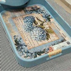 #ahşapboyama #woodpainting #eskitmeboyama #decoration #decorative #evdekorasyonu #elsanatları #elişi #homedecoration #elsanatları #handmade #transfer #dekupaj #decoupage http://turkrazzi.com/ipost/1521736878709393473/?code=BUeS6DxFchB
