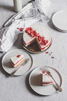 Sugar Free, Cake, Kuchen, Torte, Cookies, Cheeseburger Paradise Pie, Tart, Pastries