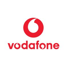 Vodafone - 1991 Newbury, Berkshire, UK