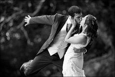 http://www.alliancephoto.fr/images/photographe_de_mariage.jpg