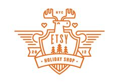 The Etsy Holiday Shop Opens Today in New York - Etsy News Blog