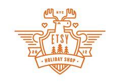 Etsy.com handmade and vintage goods