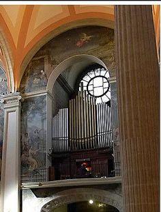 Albacete. Catedral
