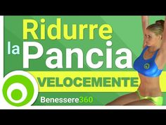 Pilates: 60 Minute Workout for Weight Loss and Toning. Pilates Class at . Pilates Workout, Pilates Training, Pilates Video, Workout Exercises, Oblique Exercises, Hiit Abs, Circuit Training, Tabata, Weight Exercises