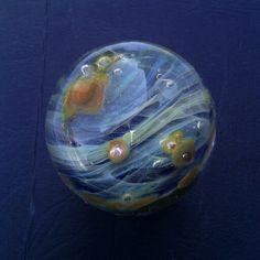 Boro marbles