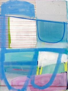 Artist Spotlight Series: Laurie Fisher | The English Room