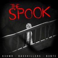 KSHMR - The Spook (ft. BassKillers & B3nte) [Free Download] by Spinnin' Records on SoundCloud
