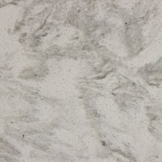 Superbe Quartz Countertop In Salt Stone