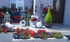 Kobea Ogrody i Bruki Piotr Tyrna Produkcja donice - fontanny-kule do ogrodu-kule do fontann ozdoby i dekoracje do ogrodu -patio-taras-balkon
