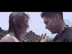 """CHYNO Miranda - Tu Me Elevas (Mi Propuesta de Matrimonio) Official Video - VER VÍDEO -> http://quehubocolombia.com/chyno-miranda-tu-me-elevas-mi-propuesta-de-matrimonio-official-video    CHYNO lleva a su novia Natasha Araos al Amazonas, Venezuela, a una """"supuesta"""" grabación de su nuevo sencillo """"TU ME ELEVAS"""", siendo en realidad, la locación para su sorprendente propuesta de Matrimonio. Sigue a CHYNO Miranda en: Facebook: Instagram: Twitter: Spotify:  Video Ofici"""