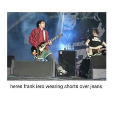 Frank no<<< Frank why<<<<Frank yes
