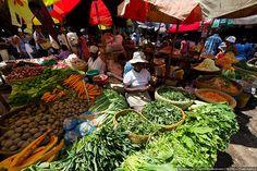 market in madagascar - Google Search