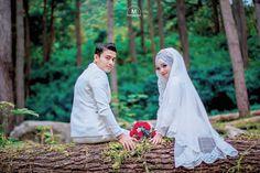 Lovely  @megapixel_aceh  @imel_ratubridal  #nocrop #banda #vscocam #indonesia #tagsforlikes #instalike #intagram #insta #prewedding #photographer #bridestory  #wedding #tweegram #photooftheday #instamood #weddinginspiration #webstagram #happy #followers #follow #weddingaceh  #instaaceh #ig_aceh #aceh #vscocam #vscoaceh #vsco #acehphotoclub #insta_aceh #megapixel_aceh by megapixel_aceh