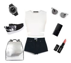 """Untitled #5"" by joanacrs on Polyvore"