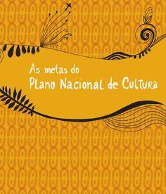 Ministério da Cultura - SNC