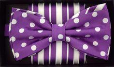 7b6765651be9 112 Best Ties images   Men ties, Men's bow ties, Bracelets