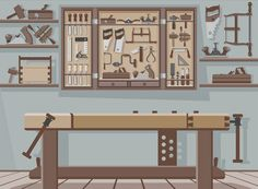 If You Could Do It Differently? - Woodworking Talk - Woodworkers Forum