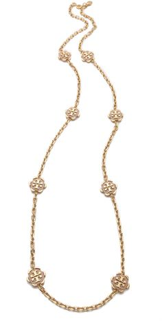 Walter Rosary Necklace