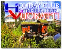 katinkulta vuokatti | Voukatti Hotels and Resorts - Best Deals of Hotels and Resorts in ...