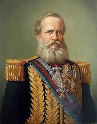 Resultado de imagem para catálogo de uniforme de monarquias mais bonitos do mundo