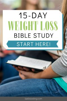 No matter your food and diet issues, you can find the answer in God's Word. Use this free weight loss Bible study to help you see you problems from a Biblical perspective and renew your mind. Bible Topics, Healthy Body Images, Free Bible Study, Study Inspiration, I Deserve, Make Time, Weight Loss Tips, Christianity, Bible Verses
