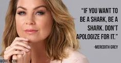 Image result for grey's anatomy friendship quotes