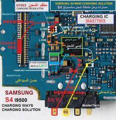 Samsung Galaxy J2 Usb Charging Problem Solution Jumper Ways Lenovo