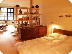 decoração-de-apartamentos-imagem-8.jpg (490×369)