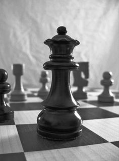 chessboard perspective - Google Search