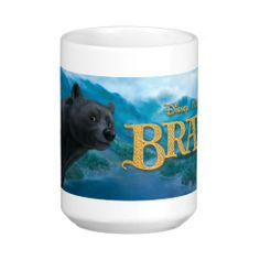=>>Save on          Brave Bear Coffee Mug           Brave Bear Coffee Mug We provide you all shopping site and all informations in our go to store link. You will see low prices onDiscount Deals          Brave Bear Coffee Mug Online Secure Check out Quick and Easy...Cleck Hot Deals >>> http://www.zazzle.com/brave_bear_coffee_mug-168657670549867708?rf=238627982471231924&zbar=1&tc=terrest