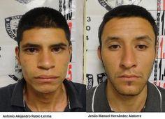 13 años y medio pasarán en la cárcel, por intento de homicidio | El Puntero