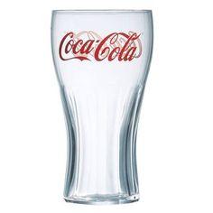 Joli, même si je n'aime pas le coca.