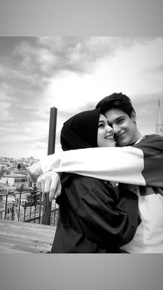 Cute Muslim Couples, Cute Couples Goals, Romantic Couples, Couple Goals, Cute Couple Dp, Sweet Couple, Muslim Couple Photography, Photography Poses, Girly Pictures