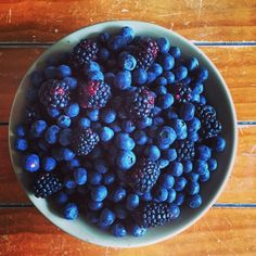 Healthy Food to lose weight Healthy Food recipes easy Healthy Food Healthy Food . Healthy Food To Lose Weight, Healthy Food List, Healthy Breakfast Recipes, Easy Healthy Recipes, Raw Food Recipes, Healthy Snacks, Eating Healthy, Clean Eating, Health Eating