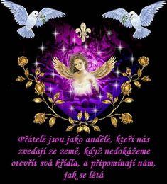 Animated Gif by Angelina Habbith Fantasy World, Fantasy Art, Purple Art, Angel Art, My Dear Friend, Faith In God, Girls Image, Animated Gif, Fairy Tales