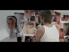 NO TE ENAMORES DE MI  - (Trailer Oficial)