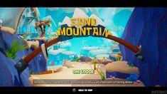 Video Game Characters, Falling Down, Discord, Sea Creatures, Spongebob, Bikini Bottoms, Skiing, Battle, Videos