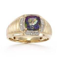 Diamond Ring best collection for memorable gifts of life.