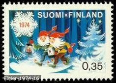 Kuvahaun tulos haulle postimerkit