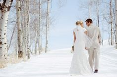 gorgeous wedding bridal session by heather nan photography