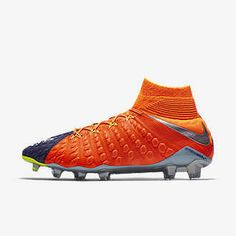 Football Boots, Shoes & Indoor Football Trainers. Nike.com AT. Football Shoes, Football Trainers, Adidas Men, Nike Men, Soccer Cleats, Nike Soccer, Women Brands, Royals, Blues