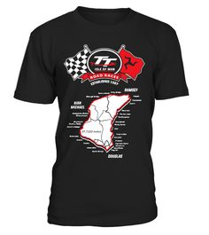 Isle of Man TT Races T Shirt   motorcycle shirt, women motorcycle shirts, vincent motorcycle shirt, motorcycle shirts for men #motorcycle  #motorcycleshirt #motorcyclequotes #hoodie #ideas #image #photo #shirt #tshirt #sweatshirt #tee #gift #perfectgift #birthday #Christmas