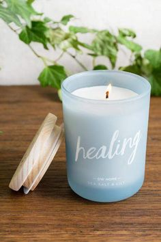 Cute Candles, Diy Candles, Scented Candles, Pillar Candles, Candle Jars, Beautiful Candles, Chandeliers, Expensive Candles, Candle Packaging