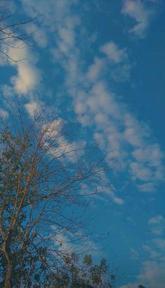 Clouds Wallpaper Iphone, Phone Wallpaper Images, Sunset Wallpaper, Scenery Wallpaper, Nature Wallpaper, Aesthetic Pastel Wallpaper, Aesthetic Backgrounds, Aesthetic Wallpapers, Aesthetic Photography Nature